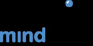 mindjump logo
